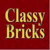 Classy Bricks