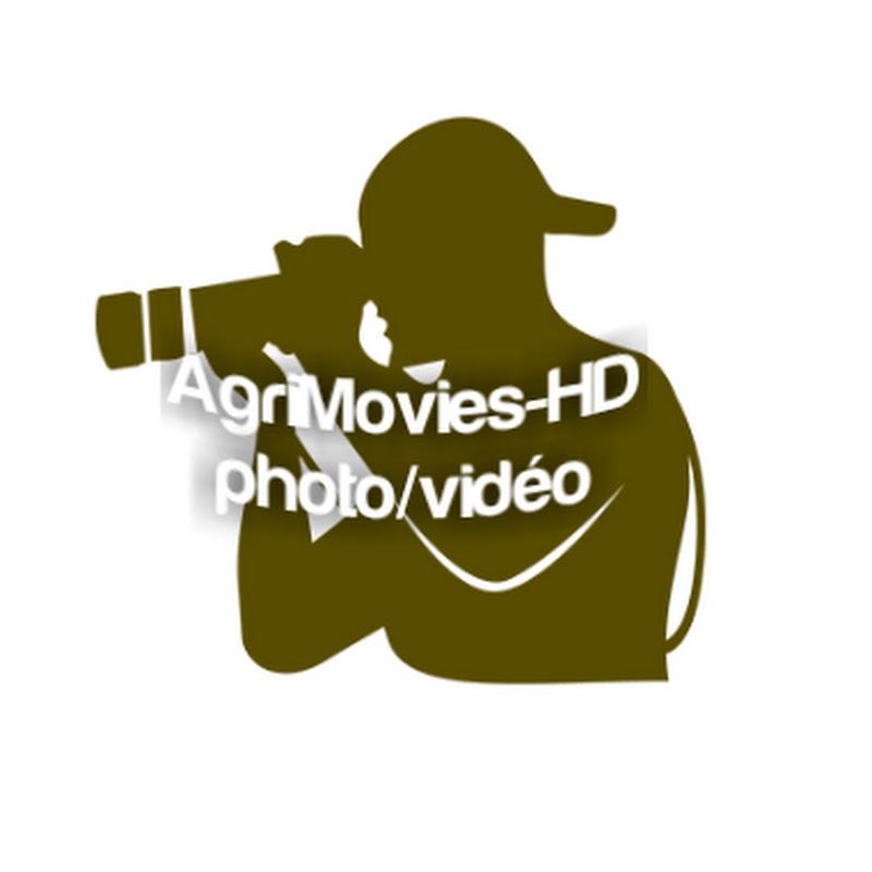 AgriMovies-HD (agrimovies-hd)