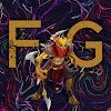 FG & SweetAcid