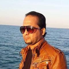 Omar Al Rawi Net Worth