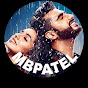 MBPATEL WhatsApp status