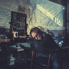 ChristopheMusicVEVO