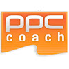ppccoach