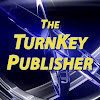 turnkeypublisher
