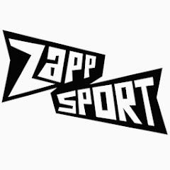Zappsport Net Worth