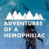 Adventures of a Hemophiliac