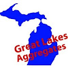 Great Lakes Aggregates, LLC - Sylvania Minerals Quarry