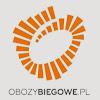 ObozyBiegowe.pl