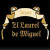 El Laurel de Miguel