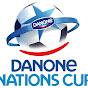 DanoneNationsCupDE  Youtube video kanalı Profil Fotoğrafı