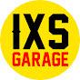 Lxs Garage