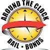 AroundtheClock BailBonds