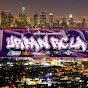 UrbanRcLA
