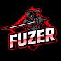 FuzerFuze (fuzerfuze)