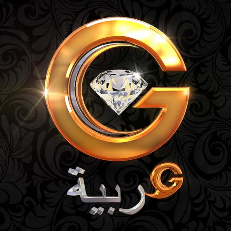 GEM TV Arabia