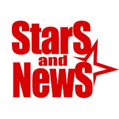 Stars and News Net Worth