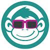 Monkey7 - Photo & Video