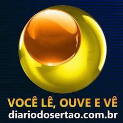 Diário do Sertão Portal de Notícias e TV