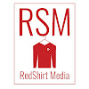 RedShirt Media