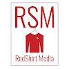 RedShirt Media