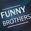 FunnyBrothers77