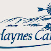 Haynes Cattle Co.