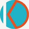 Kelly Duke Staffing LLC