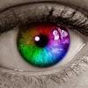 Nora Eye Care