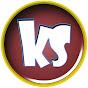 KilleRSamuS GameS