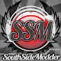 SouthSideModder