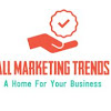 All Marketing Trends