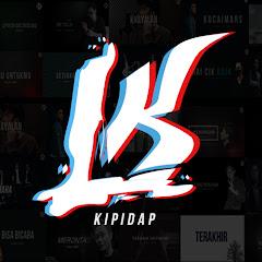 Lirik KIPIDAP Net Worth