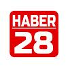 Haber 28