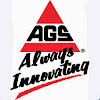 AGS Company Automotive Solutions