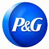 P&G Nigeria