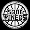 TheSoulMiners