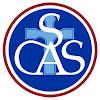 St Columba Anglican School
