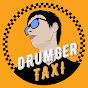 DrumGer Taxi
