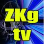 ZKg tv