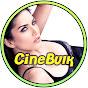 Cine Bulk