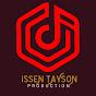 ISSEN TAYSON ORIGINAL
