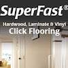 Superfast 174 Flooring Youtube