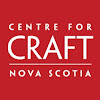 Centre For Craft