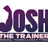 JoshTheTrainer