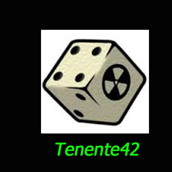 tenente42
