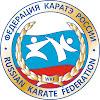 RUSSIAN KARATE FEDERATION