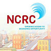 NCRC National Training Academy