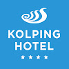 Kolping Hotel