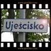 kalinowski11 Jacek Kalinowski