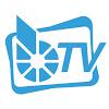 BitShares TV